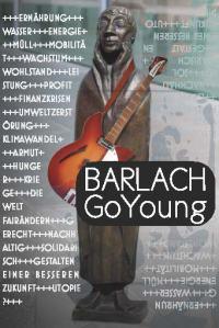 John Barlach-Barlach GoYoung_Seite_1